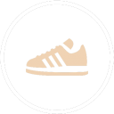 Sports-Shoe-128